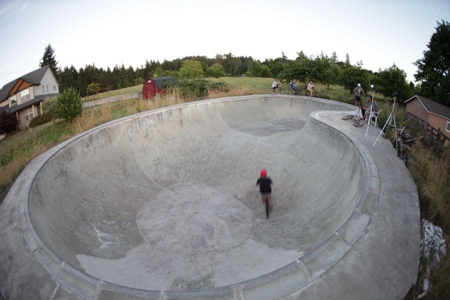 johns-bowl