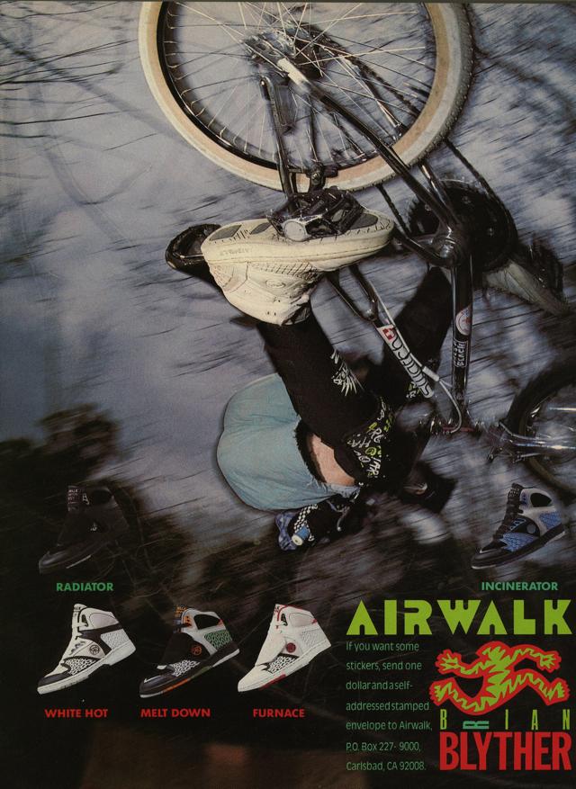 brian-blyther-airwalk