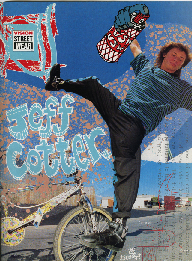 jeff-cotter-vision