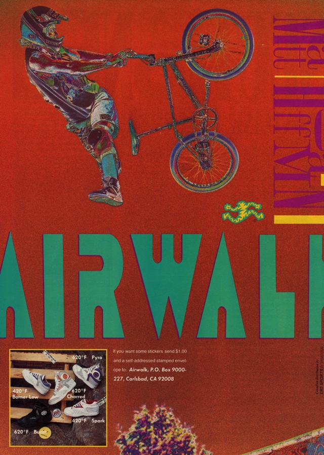 mat-hoffman-airwalk