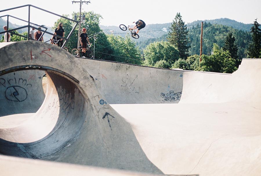Evan-Lane-myrtle-creek-or-skatepark-Boicott-BMX-weekend-2014