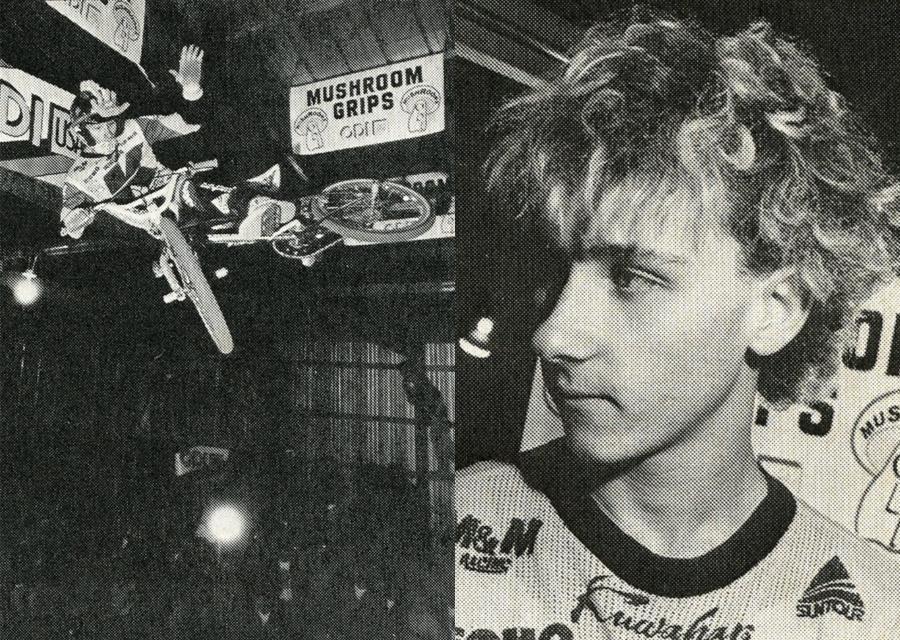 Randy-The-Magician-Tischmann