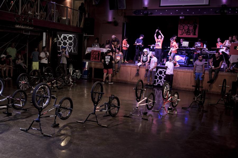 Riders-Voodoo-Jam-2014