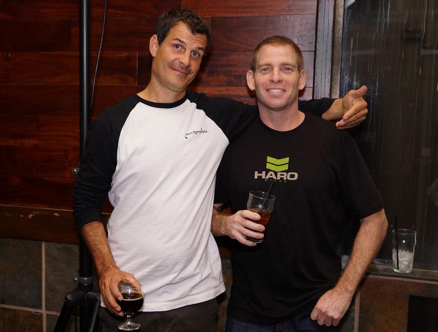 Vert-Legends-Hoffman-and-Dominguez